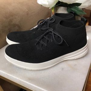 Fitflop airmesh sneaker